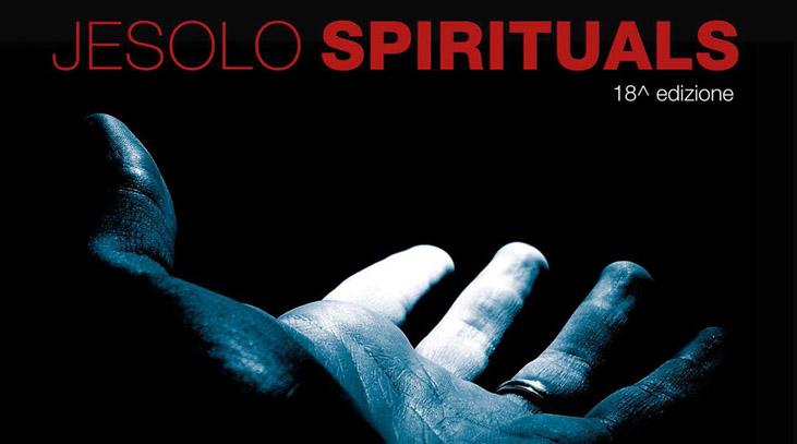 Concerti gospel a Jesolo 2015