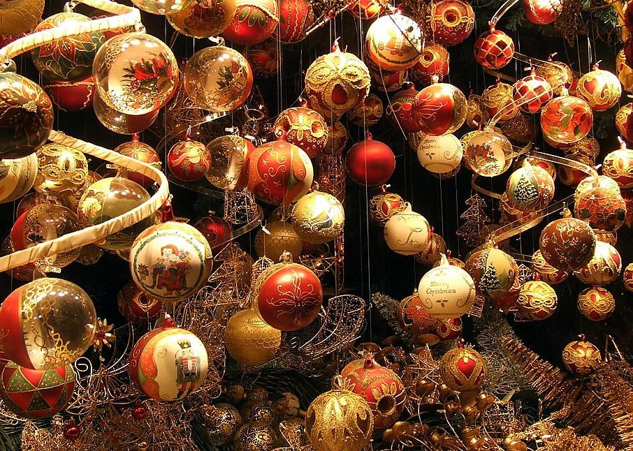Natale a Jesolo 2015