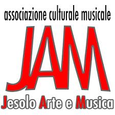 Associazione Culturale Musicale JAM