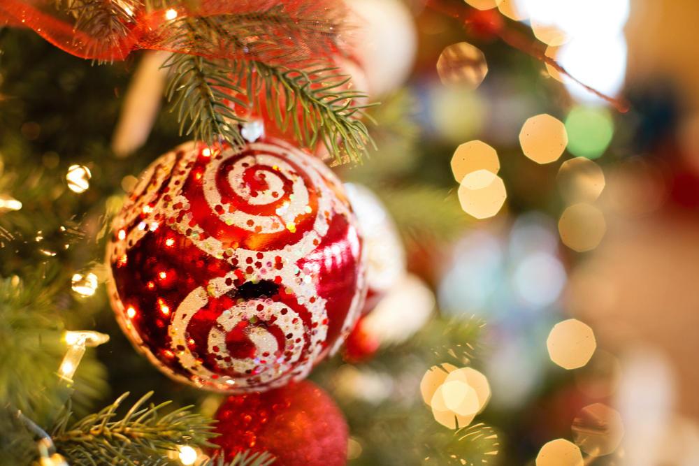 Eventi di Natale a Jesolo 2015
