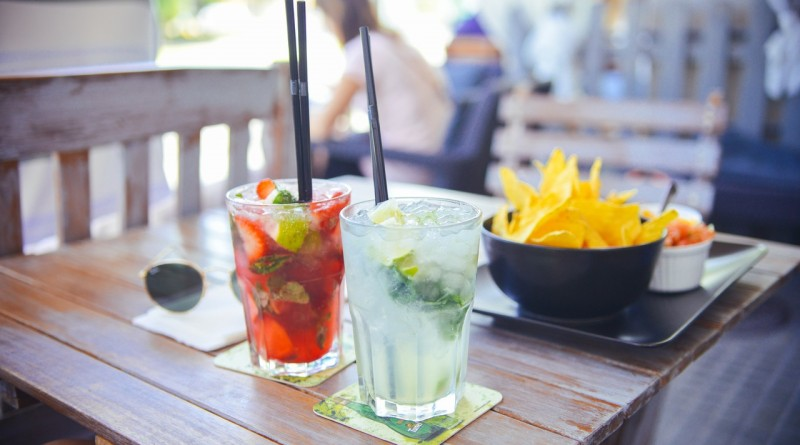 Divieto alcolici nei luoghi pubblici a Jesolo