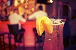 Discoteche e pub a Jesolo Lido