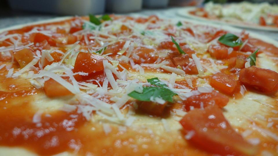 Pizzerie Jesolo